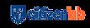 Logo Citizen Lab.png