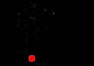 Logo Spacious Black:Red Dot.png
