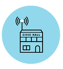 Icone Civic Hall 2.png