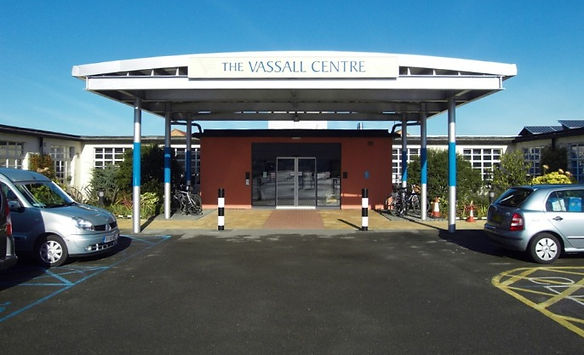 vassall centre_edited.jpg
