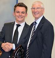 Callum & Trophy 2.jpg