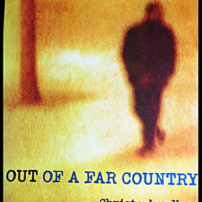 Book Review: Out of a Far Country