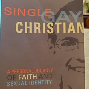 Am I a Single Gay Christian?