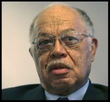Kermit Gosnell - Washington Post.