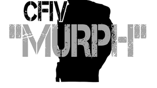 """2018 CFIV """"MURPH"""""""