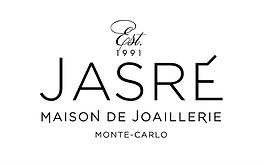 Jasre-MJ.png