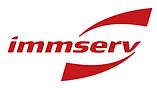 Logo-Immserv-V.png