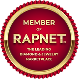 RapNet-member-badge_400x400.png