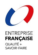 EntrepriseFrance-OK.png