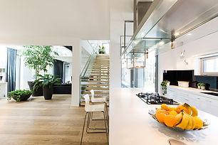 kitchen-shutterstock_496658230.jpg
