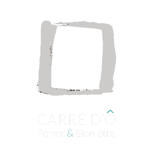 carredo-transparent.png