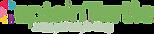 captainturtle-logo.png