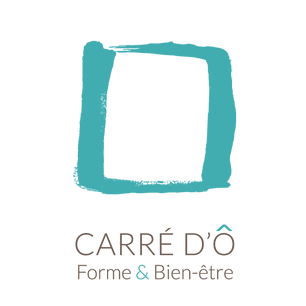 carredo-transp.png