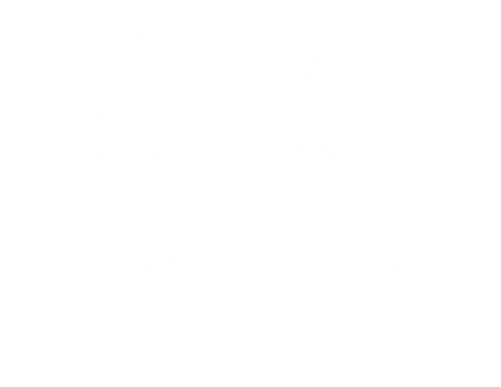 LaVilla Fiori_Logo_White.png