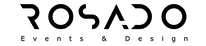 Black logo white background.png