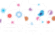 A Flower Basker Logo