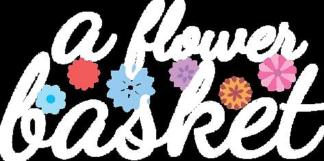 2019 Flowerbasket Header.png