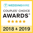 badge-weddingawards_en_USb.png