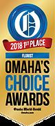 2018-OCA-1st-place-florist.png