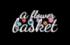 2019 Flowerbasket Header shadow.png