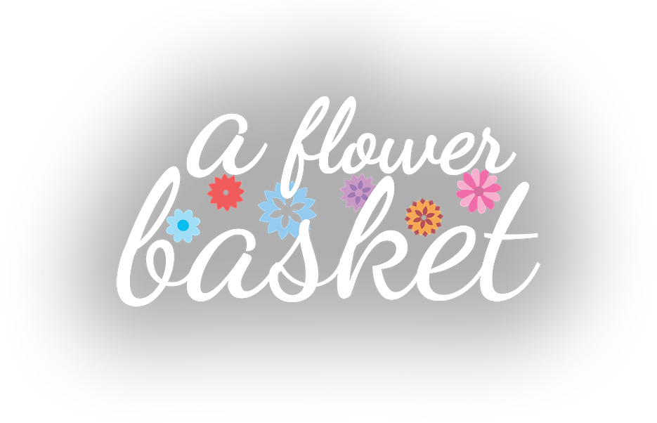 2019 Flowerbasket Header shadow.png