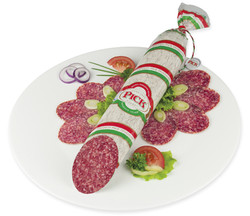 Pick Salami Węgry
