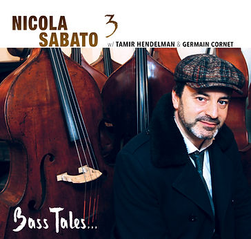 Cover Bass Tales (LD) copie.jpg