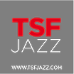 logo-tsf-jazz.png