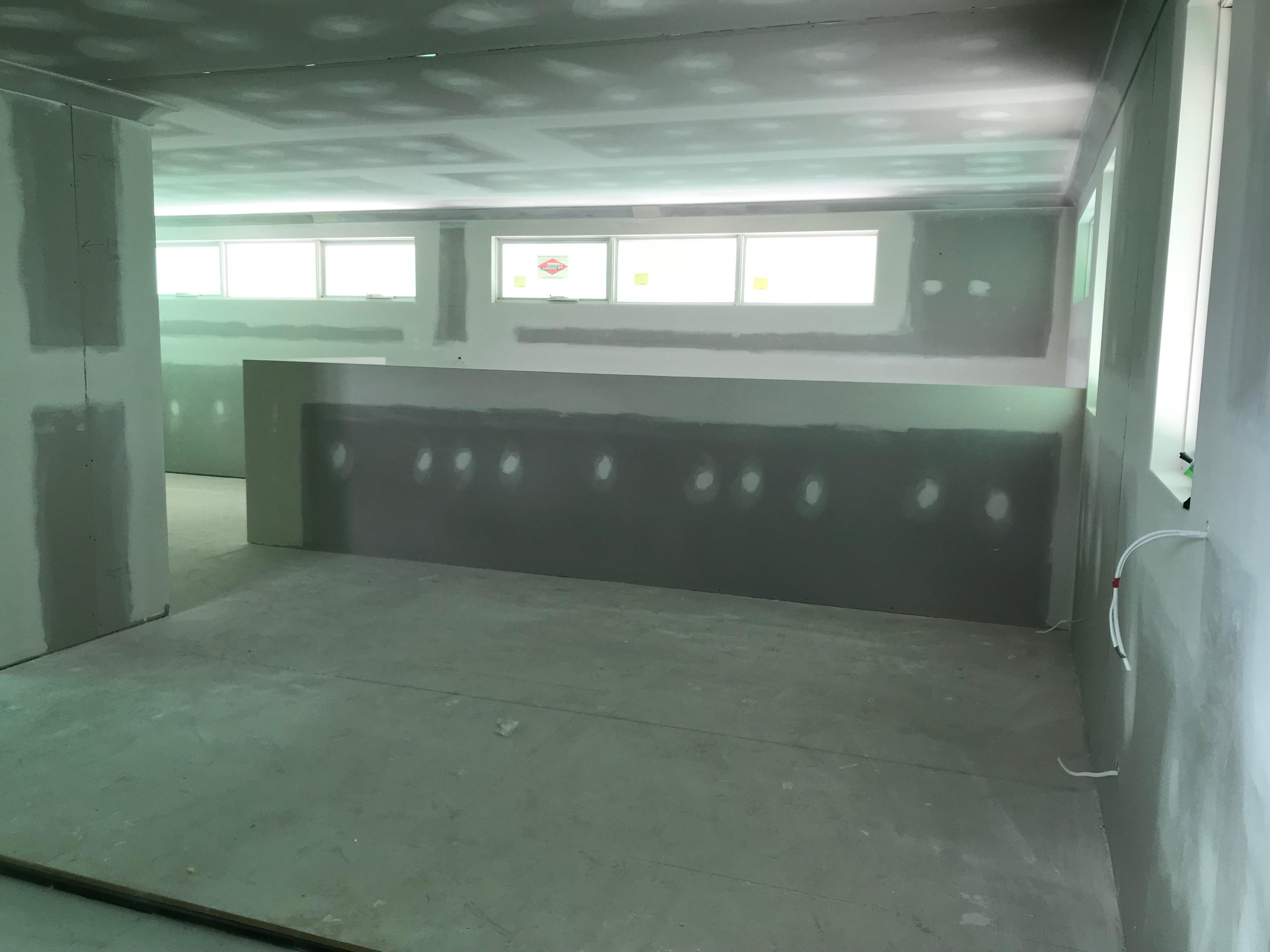 UF Internal 2