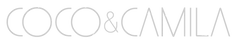 Coco-and-Camila-Logo_590x_edited.png