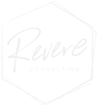 Revere-Consulting-1_edited.png