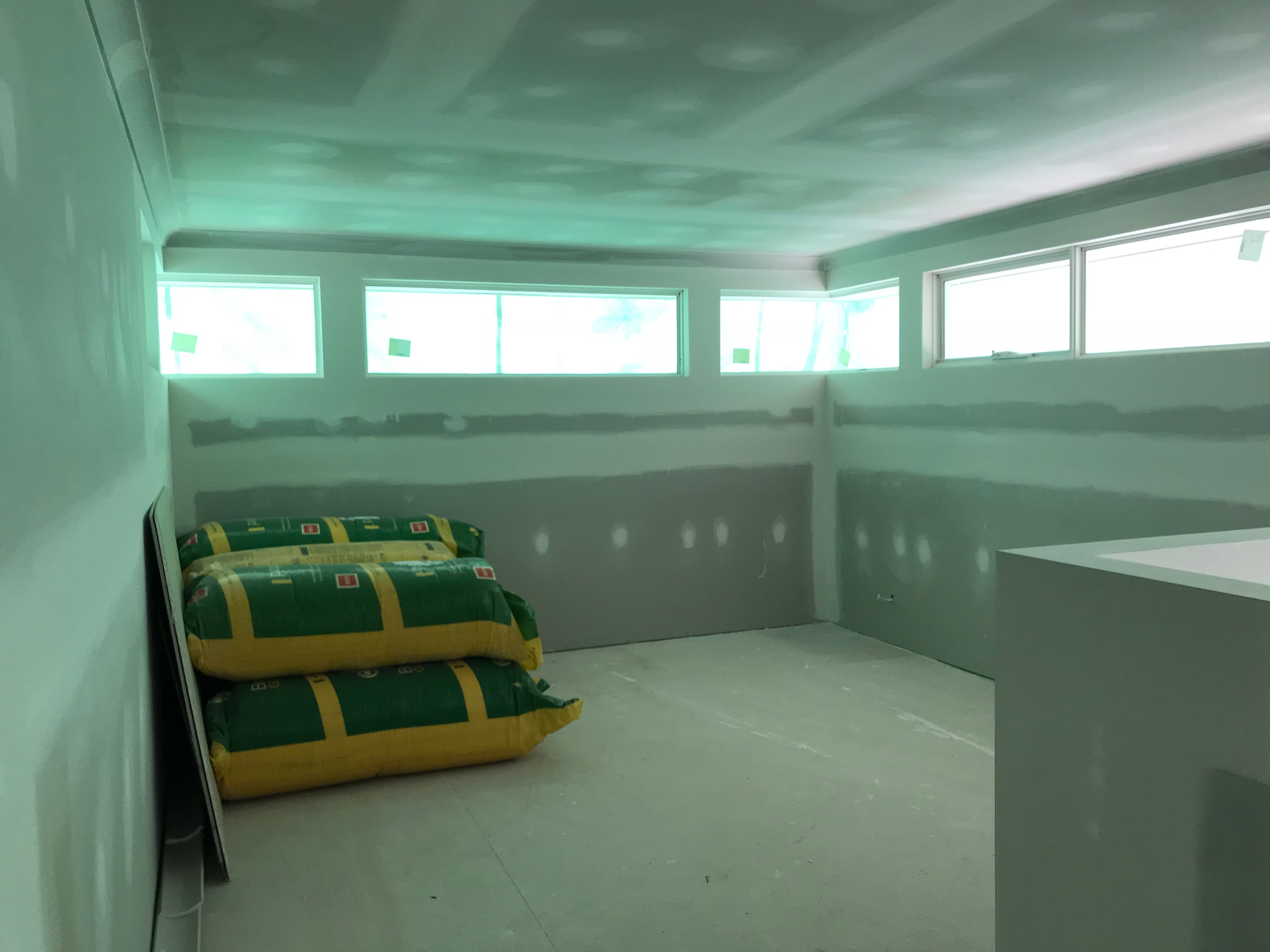 UF Internal 3