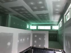 UF Internal 1