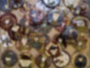 Cynfran P1110956.JPG