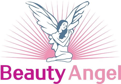 Beauty-Angel-Logo.png