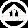 logo_startimob_2020 alb.png