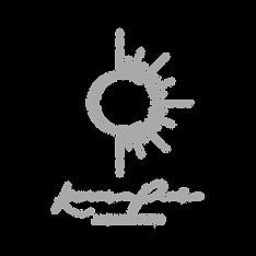 Social media Logo RP-01 gray.png
