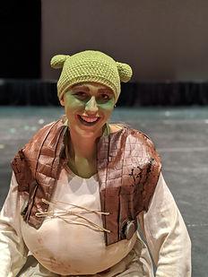 Gill Shrek.jpg