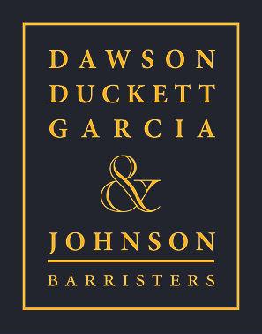 Dawson Duckett Garcia _ Johnson Logo.jpg
