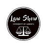 Law Show Logo.png