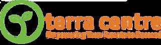 Terra Logo_Tag_color2.png