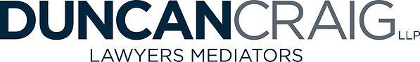 Duncan Craig logo.jpg