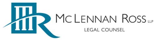 McLennan Ross logo.png