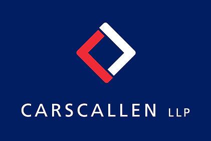 Carscallen Logo.jpg