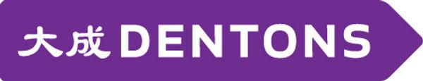 Dentons_Logo_Purple_RGB_300.jpg