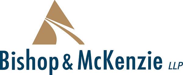 BISHOP_MCKENZIE-Logo.jpg