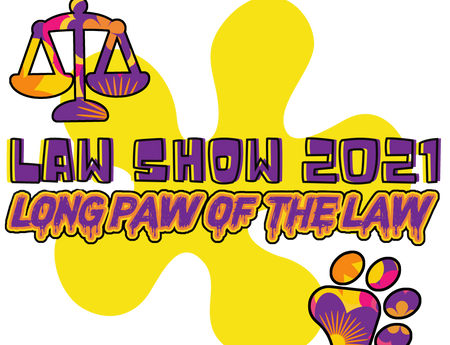 Law Show 2021.png