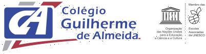 Colégio Guilherme de Almeida