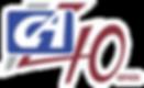 00 - GA 40 Logo.png