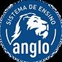 Colégio Guilherme de Almeida Sistema Anglo